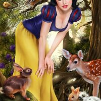 snow_white_by_aida_art-d5oowpu