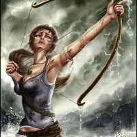 tomb_raider_reboot_by_aida20-d4eq6wk