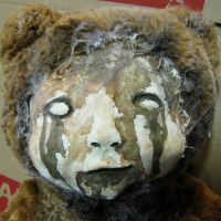 twisted_teddy_by_placebofx-d678t9v
