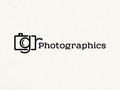 GR Photographics
