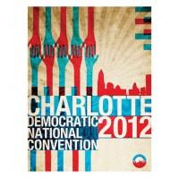 charlotte 2012 poster