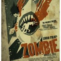 diseño poster teatro