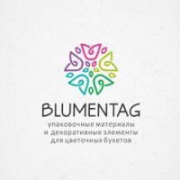 diseños de logos inspiradores 17