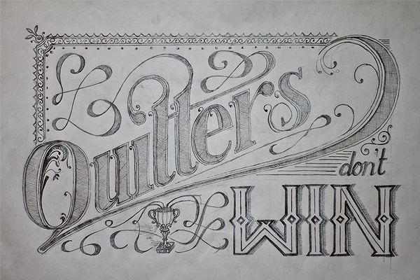 diseños caligrafia 3