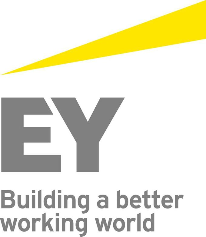 ernst and young nuevo logo 2