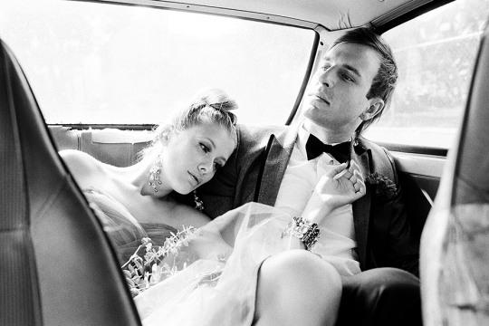 fotografías bodas dave hill