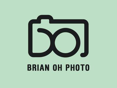 Brian Oh Photo