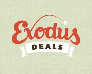 Exodus Deals