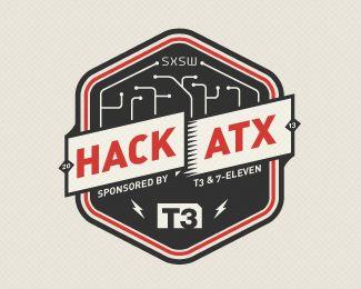 Hack ATX