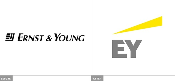 nuevo logo erns and young