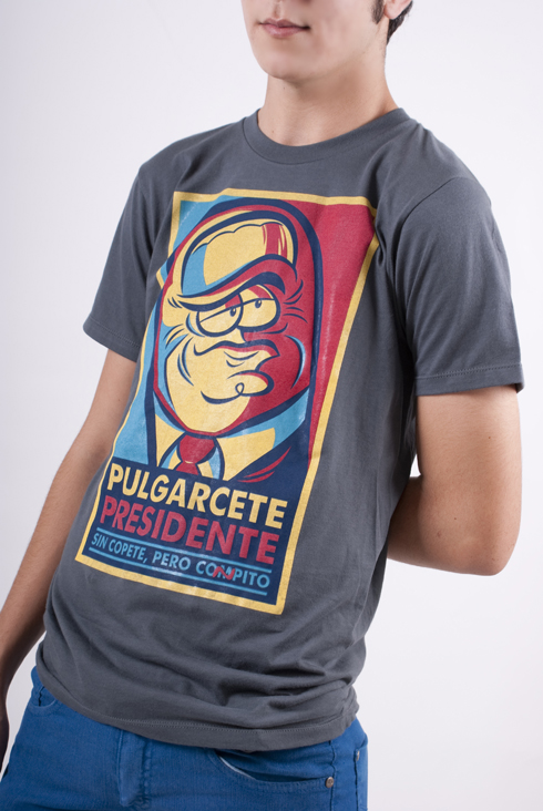 playera-pulgarcete-h