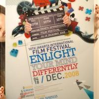 poster festival de cine