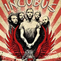 poster incubus