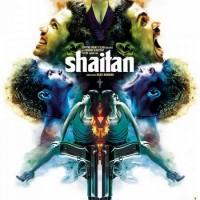 poster shailan