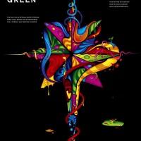 posters creatv