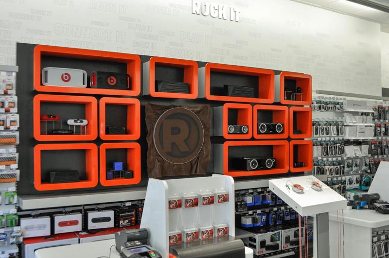 radioshack tienda interior 2