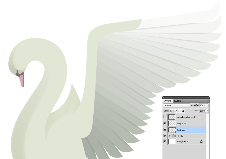 swan_step_11