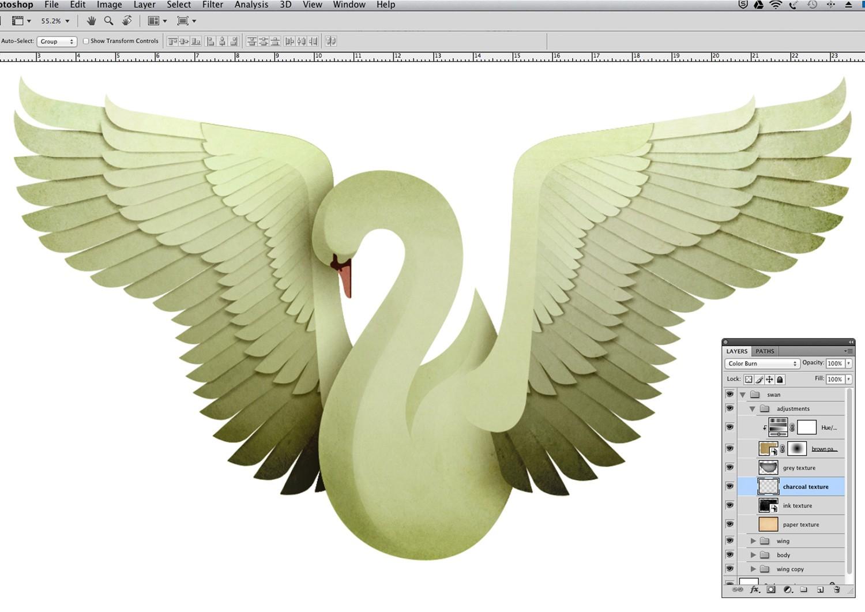 swan_step_16