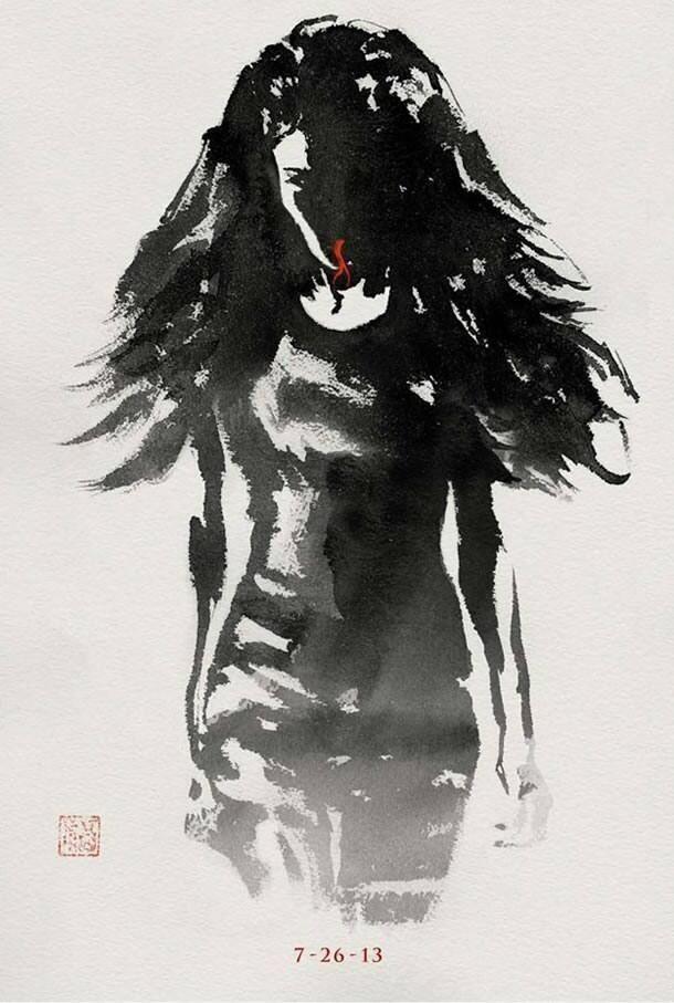 the wolverine viper