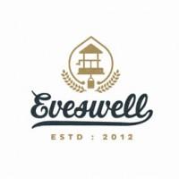 diseños de logos eveswell