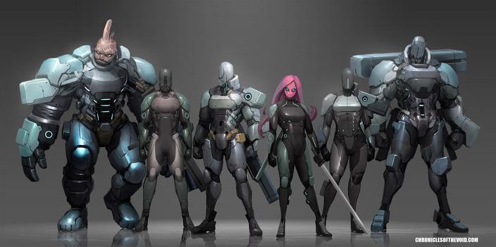 diseños digitales cotv armor