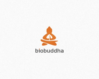 Biobuddah