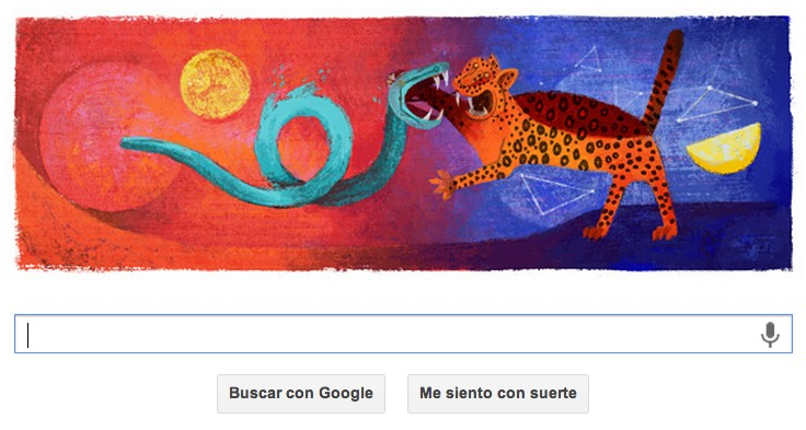 honor a Rufino Tamayo