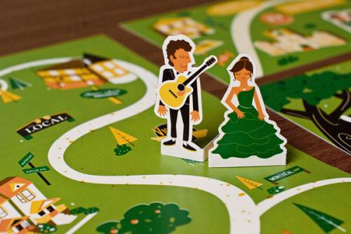 ejemplos invitaciones bodas 5