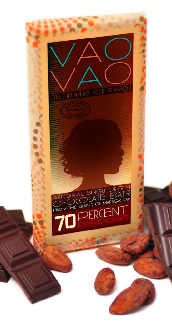 empaques de chocolate 20
