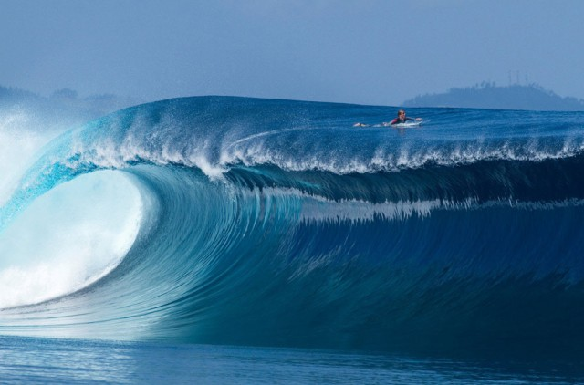 fotos extremas surf