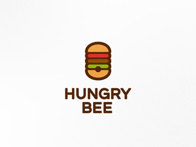 Hungry Bee