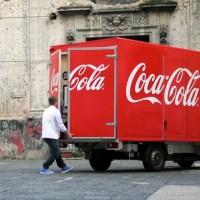 coca cola btl 2