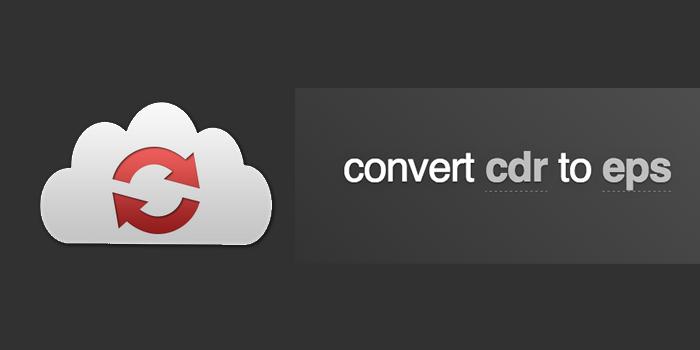 Convertir archivos a cualquier formato