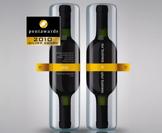 Proyecto packaging 43-47