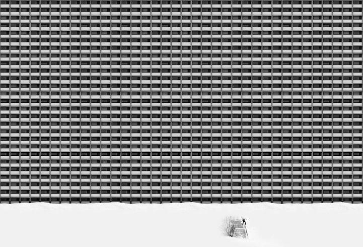 Categoría: Experimental, Por: Lorenz Holder