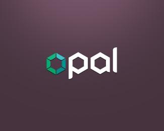 Opal Bank