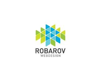 Robarov
