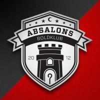 logos futbol absalons