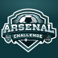 logos futbol arsenal