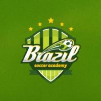 logos futbol brasil