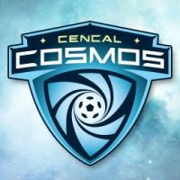 logos futbol cencal cosmos
