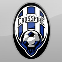 logos futbol clovis crossfire