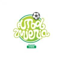 logos futbol emoob