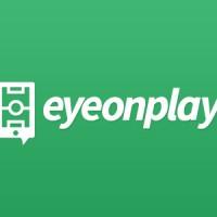 logos futbol eyeonplay