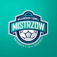 logos futbol mistrzow