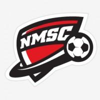 logos futbol nmsc