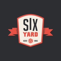 logos futbol six yard 4