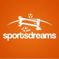 logos futbol sports dreams