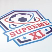 logos futbol supreme eleven