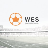 logos futbol wes